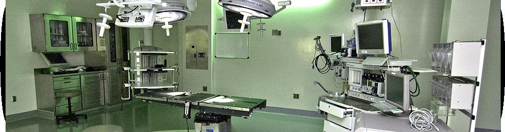 Центр реабилитации после инсульта киев при больницах